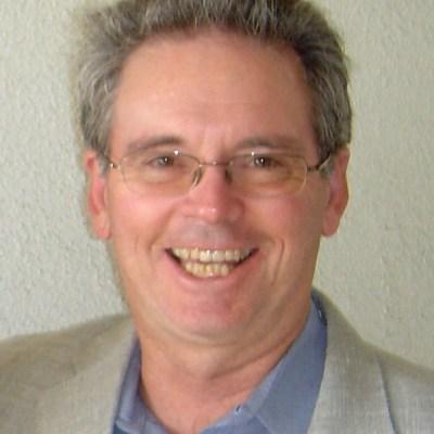 Glenn-Ballard