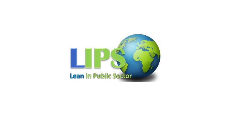 Lean In Public Sector