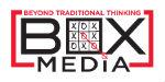 boxmedia