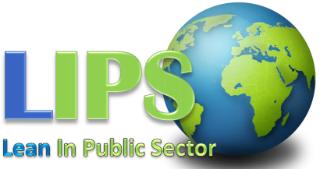 cropped-LIPS_logo-2017-01-22-1
