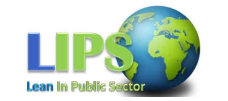 Lean In Public Sector