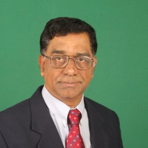 Narasimhan_Raghavan