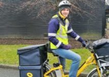 NOTES FROM THE GEMBA – After re-insourcing its bike repair workshop, a distribution center of France's La Poste has begun to recover long-lost knowledge about the work of mailmen and using it to innovate.