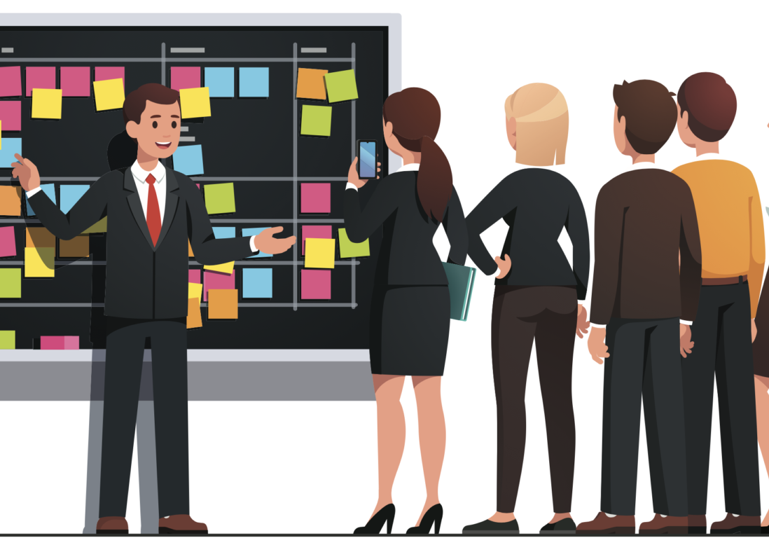 Lean-and-Agile-and-how-they-interact-1536x768