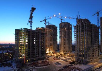 Lean-transformation-of-construction-company-Andrade-Gutierrez