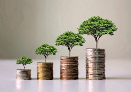 Prospering-instead-of-profiteering